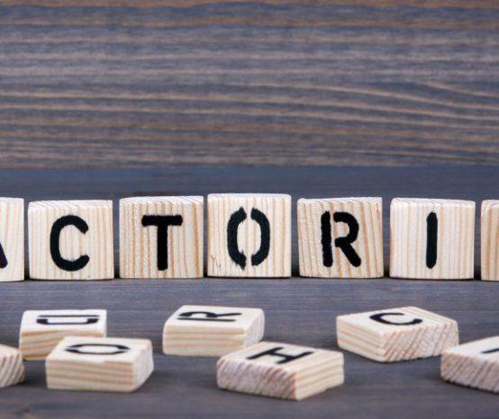 5 mitos e verdades sobre o factoring