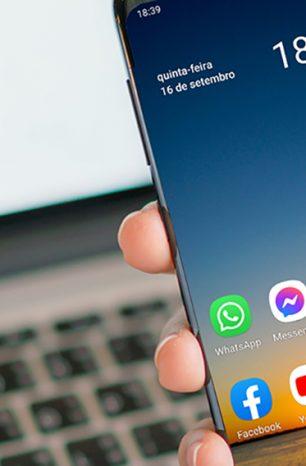 Como usar as redes sociais a favor do seu negócio