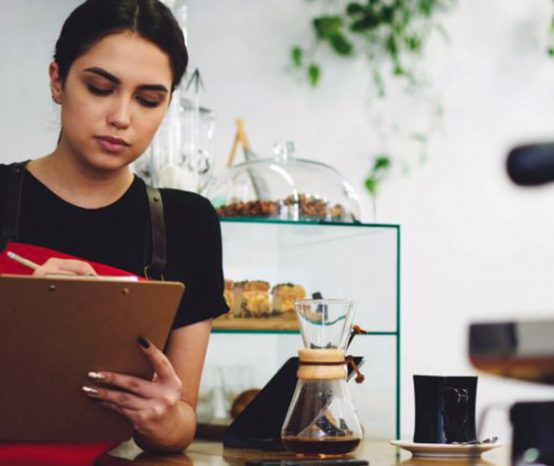 Pequenos negócios: como calcular os custos da sua empresa em 6 passos